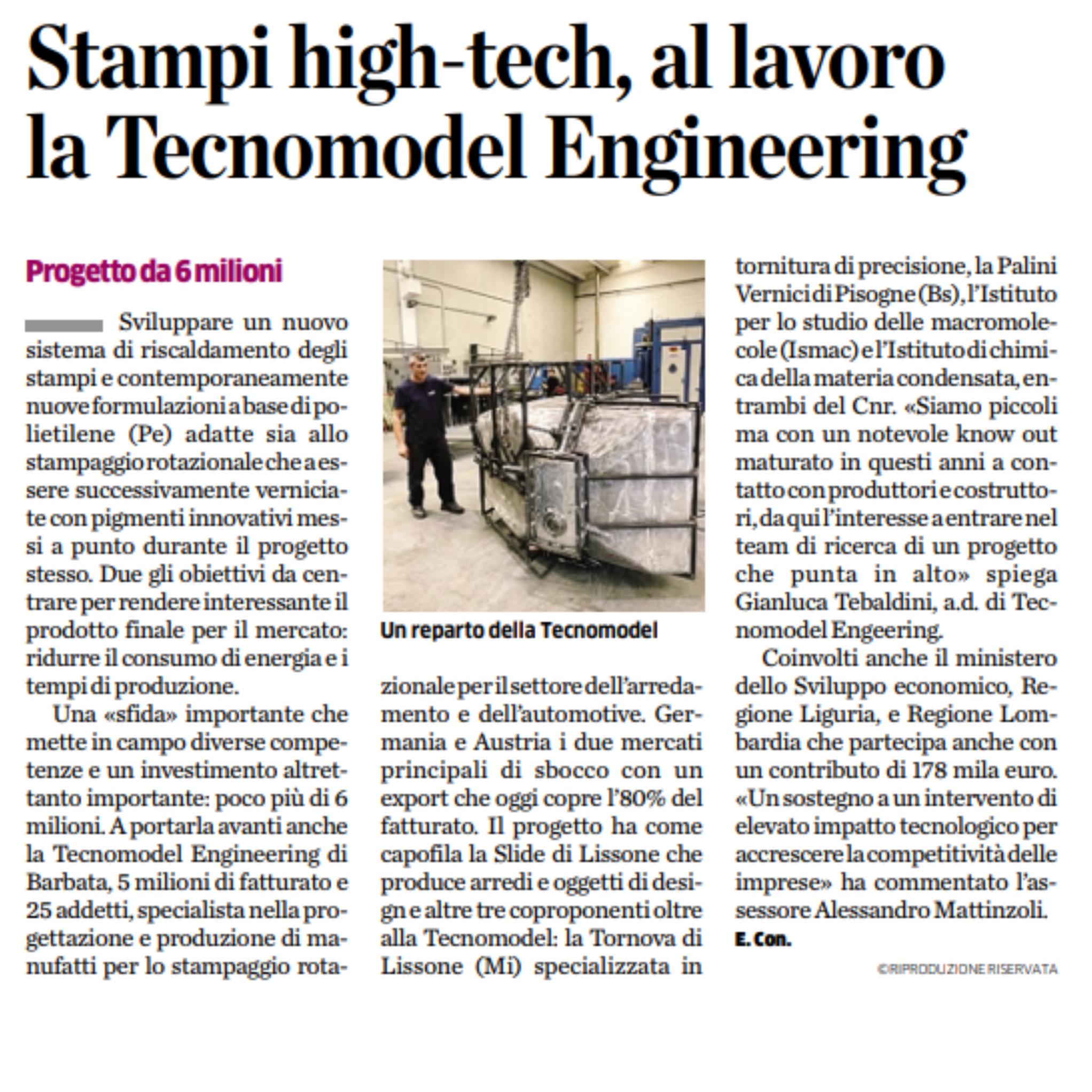 Articolo-apparso-su-L'eco-di-Bergamo