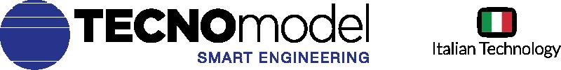 Tecnomodel_logo_itatec